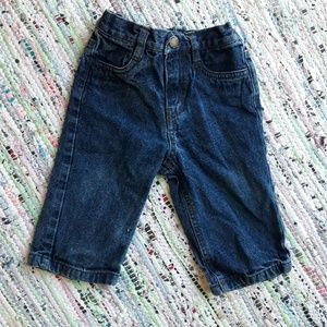 Nautica 9 months Jeans